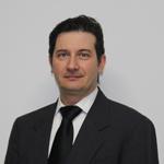 Ivan Dalpozzo